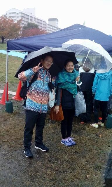 before_race_20161119 (384x640)